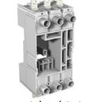 phan co dinh mccb abb plug-in